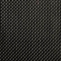 90g ProFinish Plain Weave 1k Carbon Fibre Cloth Thumbnail