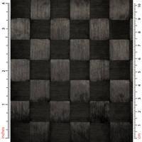 15mm Spread-Tow Plain Weave Carbon Fibre Cloth Thumbnail