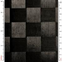 25mm Spread-Tow Plain Weave Carbon Fibre Thumbnail