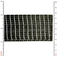 250g Unidirectional Carbon Fibre Tape (50mm) Thumbnail