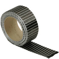 650g Unidirectional Carbon Fibre Tape (50mm) Thumbnail