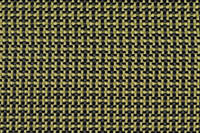 188g Plain Weave 3k Carbon Kevlar Cured Laminate Sample Thumbnail