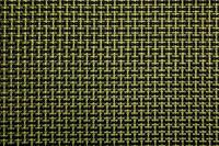 188g Plain Weave 3k Carbon Kevlar Cloth Wide Thumbnail