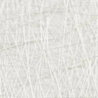 100g Emulsion Bound Chopped Strand Mat (1000mm) Thumbnail