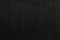 200g 2x2 Twill Carbon Black Twaron Cloth Wide Thumbnail