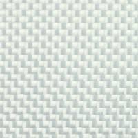300g Plain Weave Diolen Cloth (960mm) Thumbnail