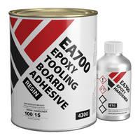 EA700 Epoxy Tooling Board Adhesive 495g Kit Thumbnail