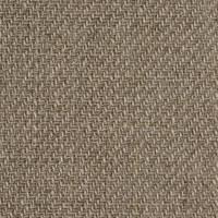 300g 2x2 Twill Flax Fibre Cloth (1000mm) Thumbnail