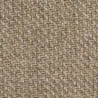550g 2x2 Twill Flax Fibre Cloth (1000mm) Thumbnail