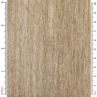 FF-TP-UD-110-40 flaxtape 110 100 flax unidirectional tape rulers.jpg Thumbnail