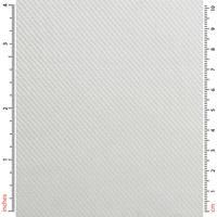 100g 2x2 Twill Woven Glass Cloth Thumbnail
