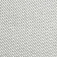 200g 2x2 Twill Woven Glass Cloth Zoomed Thumbnail