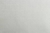 280g 2x2 Twill Woven Glass Cloth Wide Thumbnail