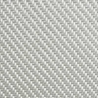 280g 2x2 Twill Woven Glass Cloth (1000mm) Thumbnail