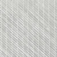 320g Biaxial Glass Cloth (1270mm) Thumbnail