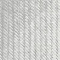 440g Biaxial Glass Cloth (1270mm) Thumbnail