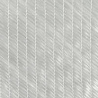 600g Biaxial Glass Cloth (1270mm) Thumbnail