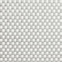 290g Plain Weave Woven Glass Cloth Zoomed Thumbnail