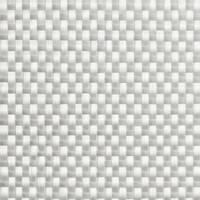 290g Plain Weave Woven Glass Cloth (1000mm) Thumbnail