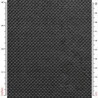 120g Plain Weave Black Innegra S Cloth (1000mm) Thumbnail