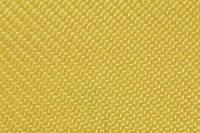 300g 2x2 Twill Weave Kevlar Cured Laminate Sample Thumbnail
