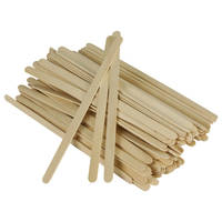 Long Mixing Sticks Pack of 100 Thumbnail