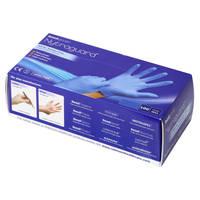 Nitrile Gloves Thumbnail