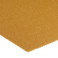 3.2mm Cell 29kg Nomex Aerospace HoneycombT=2mm Thumbnail