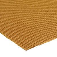 3.2mm Cell 29kg Nomex Aerospace HoneycombT=3mm, Thumbnail