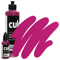Fuchsia Pink CULR Epoxy Pigment Thumbnail