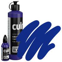 Indigo Blue CULR Epoxy Pigment Thumbnail
