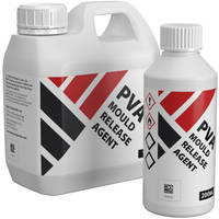 PVA Mould Release Agent Thumbnail