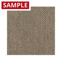 300g 2x2 Twill Weave Flax Fibre Cloth - SAMPLE Thumbnail