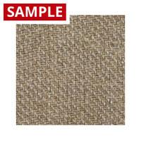 550g 2x2 Twill Weave Flax Fibre Cloth - SAMPLE Thumbnail