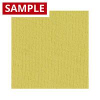 375g Kevlar Protective Loopbacked Fabric - SAMPLE Thumbnail