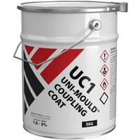 UC1 Uni-Mould Coupling Coat 5kg Thumbnail