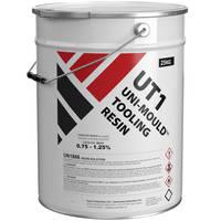 UT1 Uni-Mould Tooling Resin 25kg Thumbnail