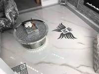 White-Marble-Resin-Floor-by-Stoneflow-Coatings-using-Super-White-CULR-Pigment Thumbnail