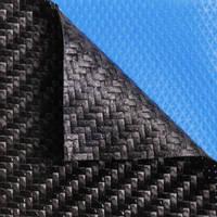XC110 210g 2x2 Twill 3k Prepreg Carbon Fibre (1250mm) 1mRoll Thumbnail