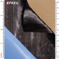XC130 300g Unidirectional Prepreg Carbon Fibre Thumbnail